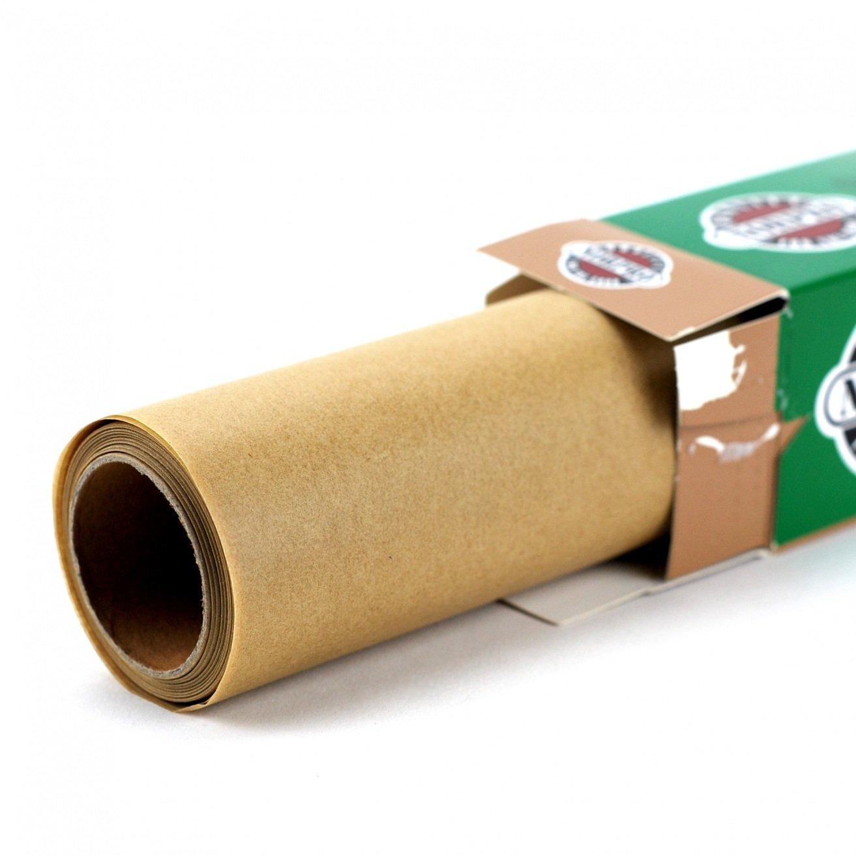 Parchment Paper Sheets, Reusable Baking Cut Parchment Paper Squares (pack Of 4) by Norpro Kitchenware (Image #5)