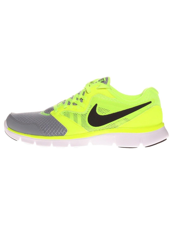 Nike Flex Experience Rn 3 3 3 MSL, Herren Laufschuhe 3570b4