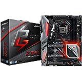 ASRock Intel Z390 チップセット搭載 ATX ゲーミング マザーボード Z390 Phantom Gaming 6