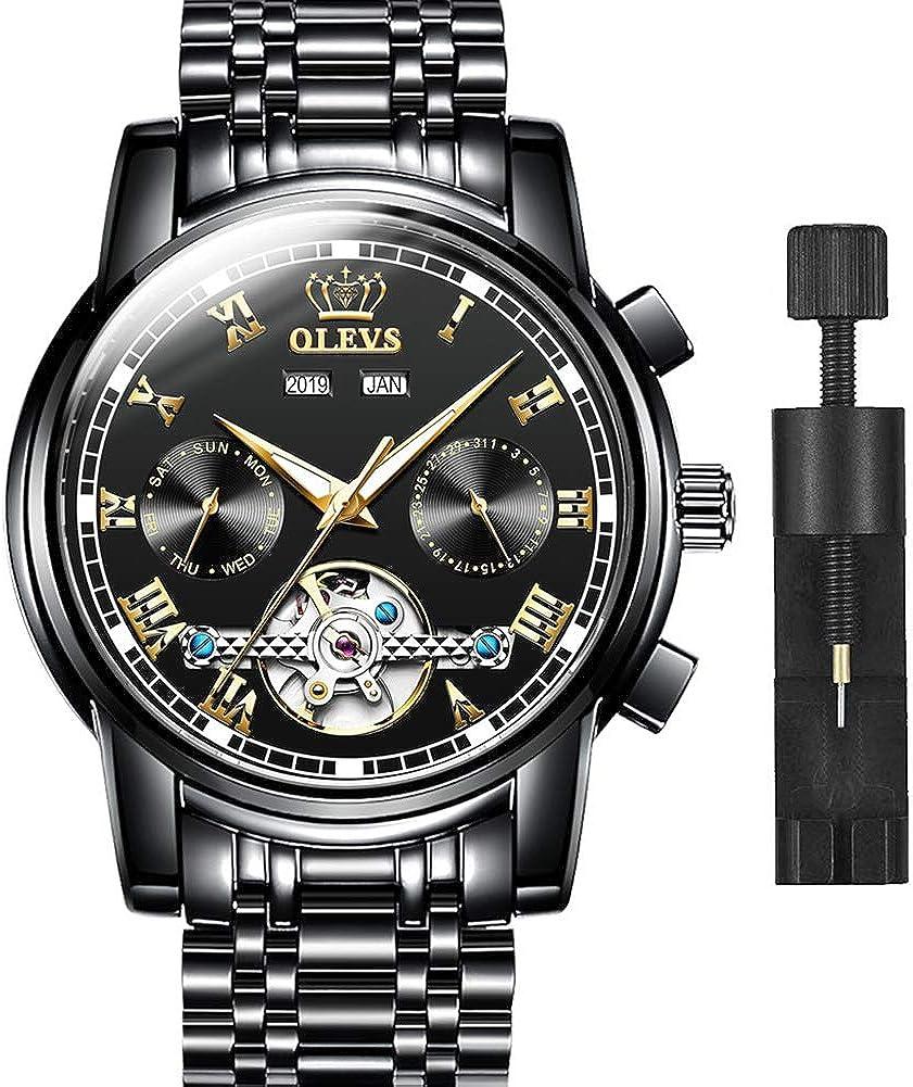 Watches mens swiss 12 Best