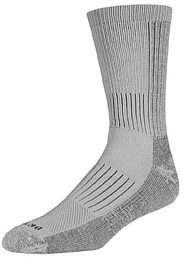 Drymax Hiking HD Crew Socks