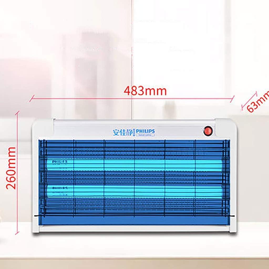 KKmoon/® Intelligent /Écran Tactile Purificateur Dair M/énage Ozone G/én/érateur Dions N/égatifs D/ésodorisant St/érilisation Ultraviolette Machine De Suppression De Formald/&ea D/ésinfecteur Ultraviolet