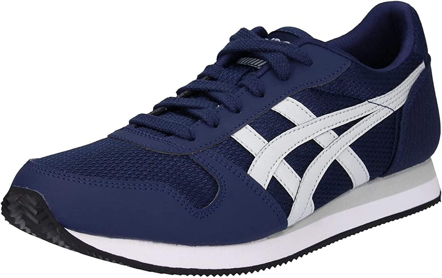 ASICS Tiger Curreo II Shoes