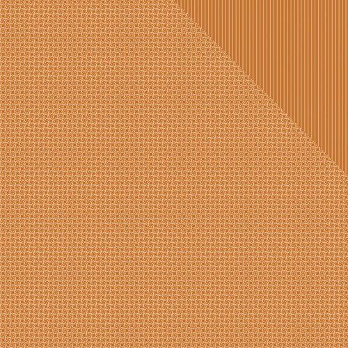 Spectrum Series 2 Double-Sided Cardstock 12