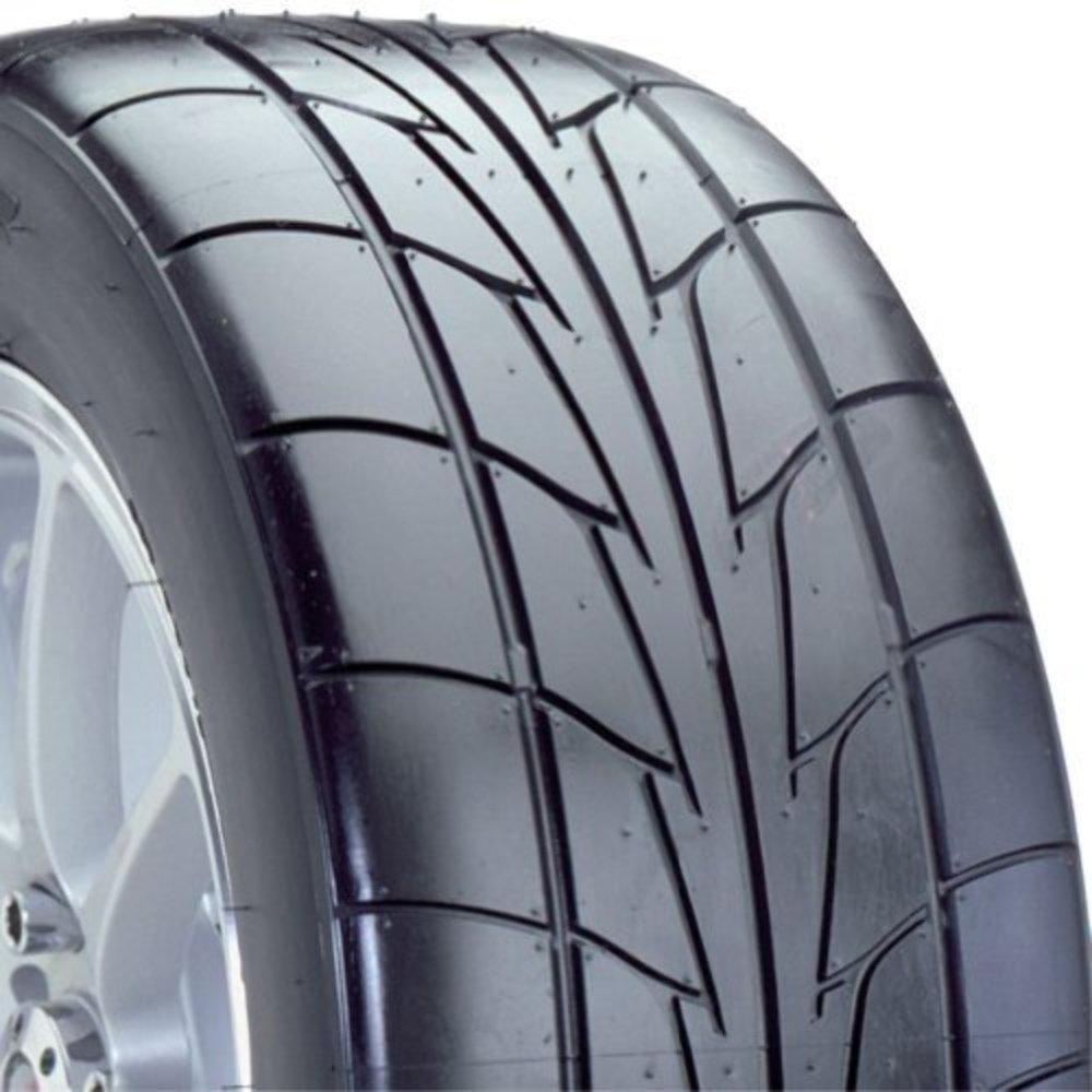 Amazon Com Nitto Nt555r All Season Radial Tire P275 50r15 101v