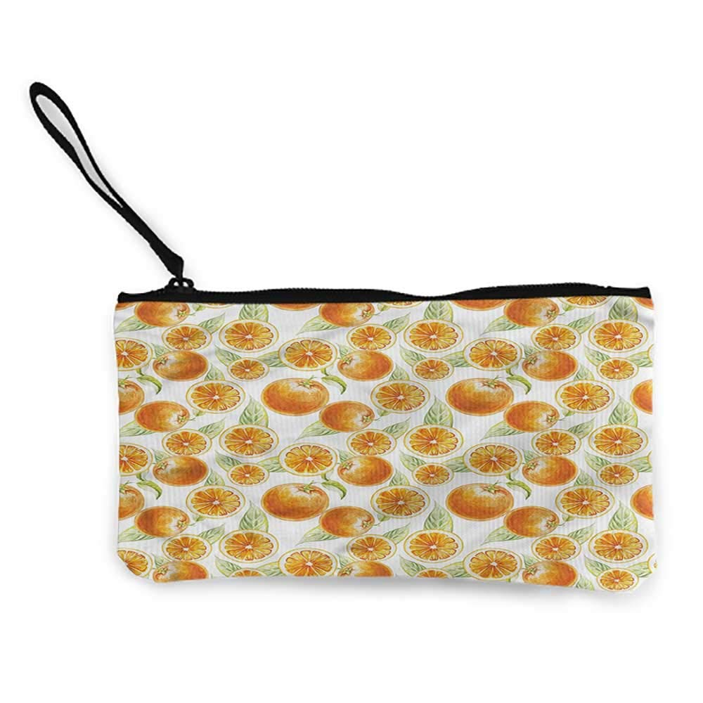 Coin Purse NatureJapanese...