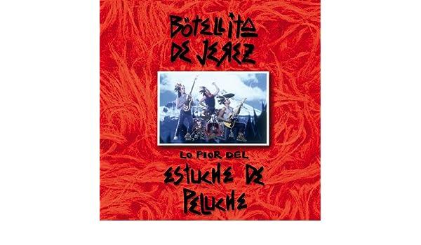 De Tripas Cuajo Y Corazon by Botellita De Jerez on Amazon Music - Amazon.com