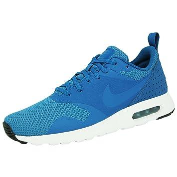 shopping nike air max tavas blau herren fe9b9 79ccf