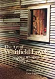 The Art of Whitfield Lovell, Lucy Lippard, 157441075X