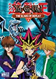 Yu-Gi-Oh! - Vol. 6: the Scars of Defeat [UK Import]