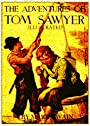 The Adventures of Tom Sawyer (Complete & Illustrated by True Williams)