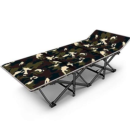 Z-JJLX Tumbonas, sillones de Camuflaje, sillones para el ...