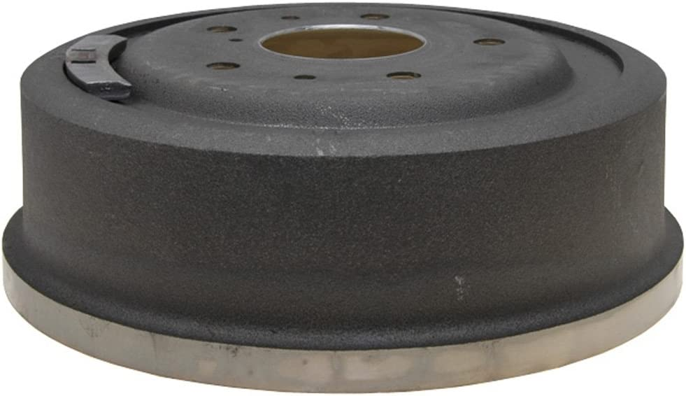 Raybestos 2336R Professional Grade Brake Drum