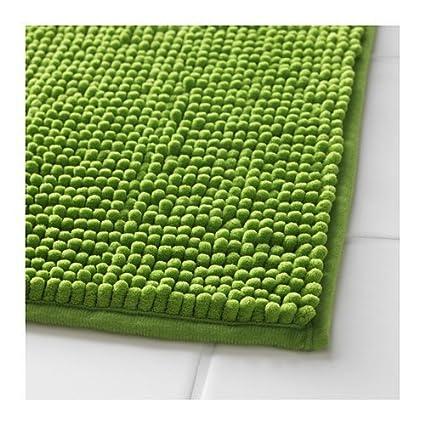 amazon com klickpick designs bath mats super soft bath mat chenille rh amazon com