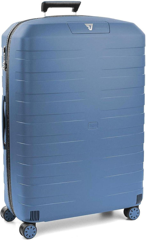 RONCATO Box 2.0 Maletas y trolleys, 78 x 50 x 30 cm
