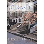 Grace | Elizabeth Nunez