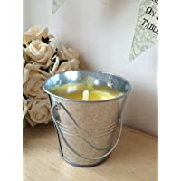 Homes on Trend Citronella Candle 07936- Vela