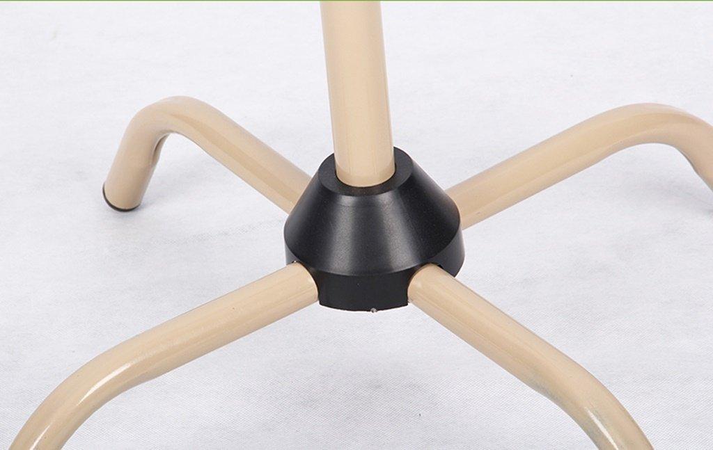 Amazon.com: Coat RACK Multi – suelo funcional – a – casa ...