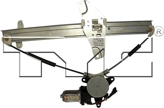 NEW Mopar Window Regulator Arm Stud Retainer