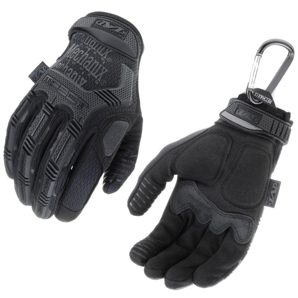 Mechanix Wear RT Outdoor mechanix Wear mpact Tactique Gant Gris Utiliser Tailles m l XL m Noir