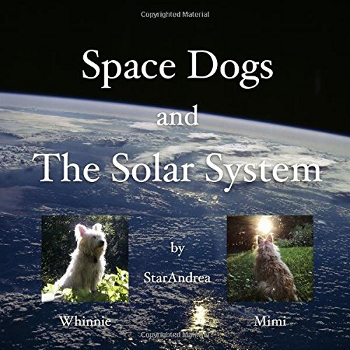 Space Dogs and the Solar System pdf