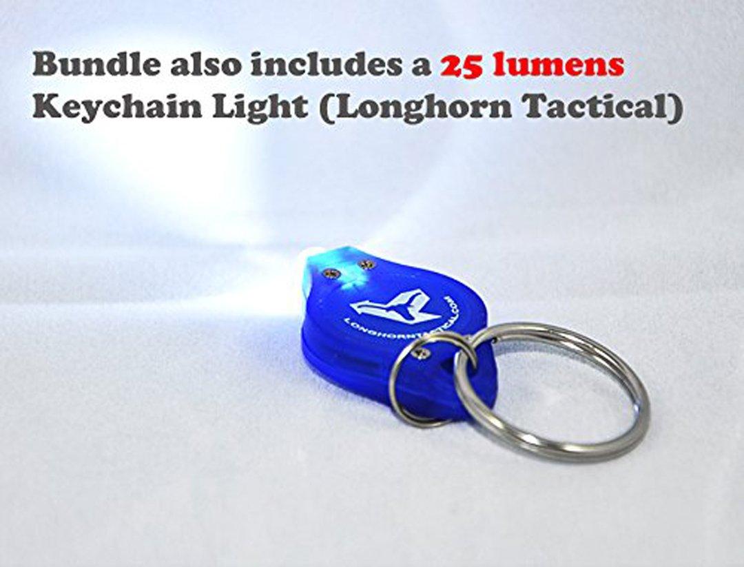 Nitecore Mt1a 180 Lumens Compact Mini Led Flashlight W Clip Bonus Lightupcircuitboardkeychain Lumen Tactical Keychain Light Use 1 X Aa Battery