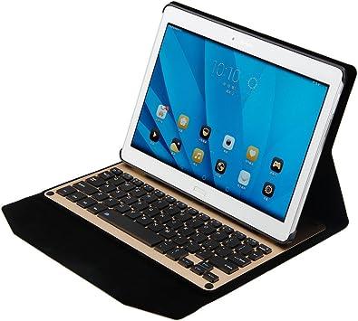 Funda ultrafina para tablet Huawei MediaPad M2 10.1 [M2-A01W ...