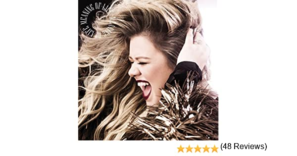 Amazon.com: Love So Soft: Kelly Clarkson: MP3 Downloads