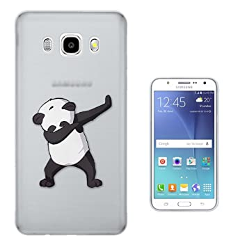 coque samsung j3 2016 panda