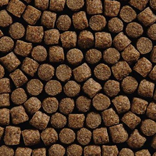 15/kg Coppens Match RS 6/mm