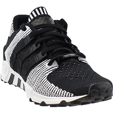 super popular 2f138 4cd5b adidas EQT Support Rf Pk Mens By9689 Size 7.5 White