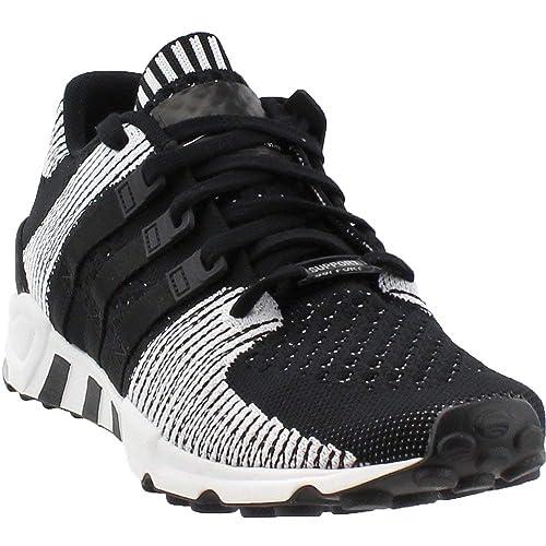 Mens Size Adidas Rf Eqt itScarpe Support Borse E 9 By9689 5Amazon Pk xdhQrtCosB