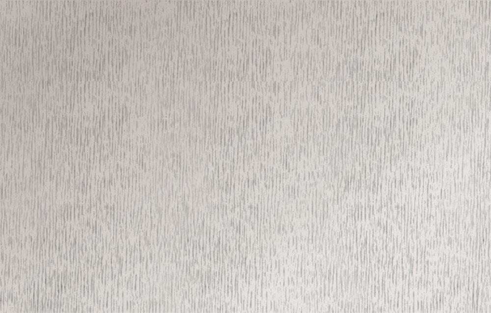 Fablon FAB10297 45 cm x 1.5 m Roll Embossed Effect, Silver Fine Decor