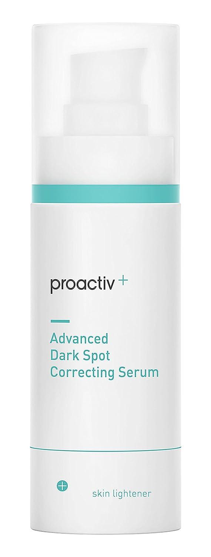 Proactiv+ Advanced Dark Spot Correcting Serum, 1 Ounce