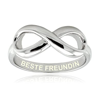 Ring kaufen fur freundin