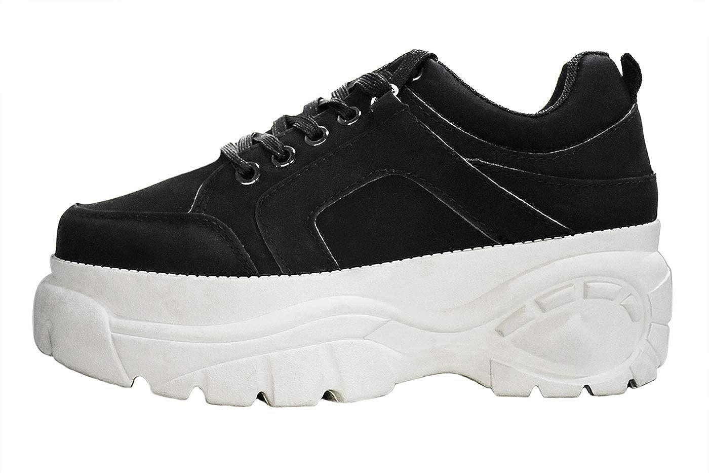 Women's Footwear Joggesko, sko og trenereJD Sports Joggesko, sko og trenere JD Sports
