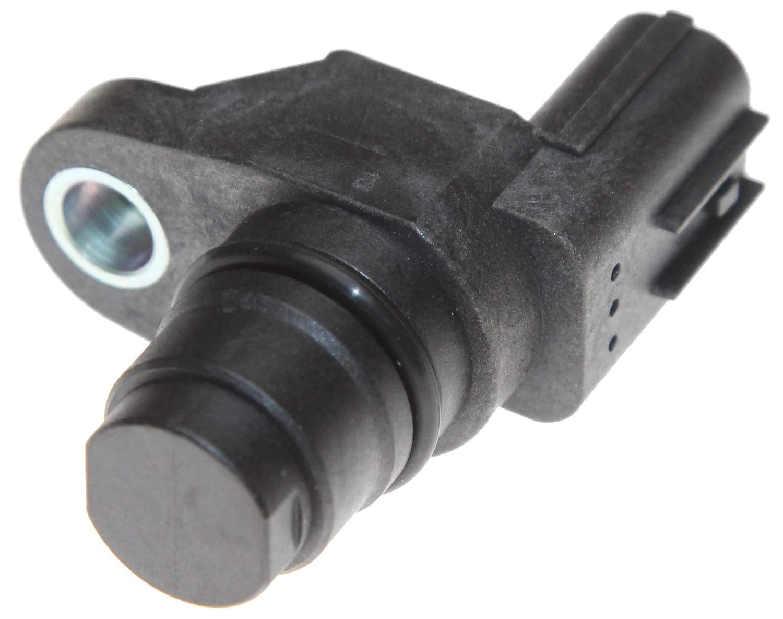 Walker Products 235-1269 Engine Camshaft Position Sensor