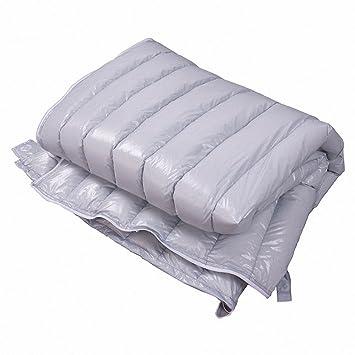 SUHAGN Saco de dormir Piscina Adulto Invierno Camping Bolsa De Dormir Bolsa De Dormir Bolsa De