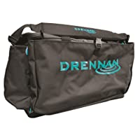 Drennan Aqua Fishing Moulded Base Carryall All Sizes