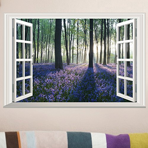 Dnven 24 w x 16 h 3d full colour high definition for 18 x 24 vinyl window