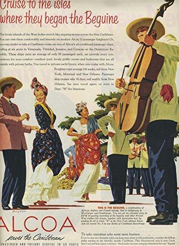 alcoa-steamship-lines-begin-the-beguine-magazine-ad-1950s