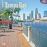 Tampa Bay 2015 Square 12x12 (Multilingual Edition)