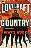 Image of Lovecraft Country: A Novel