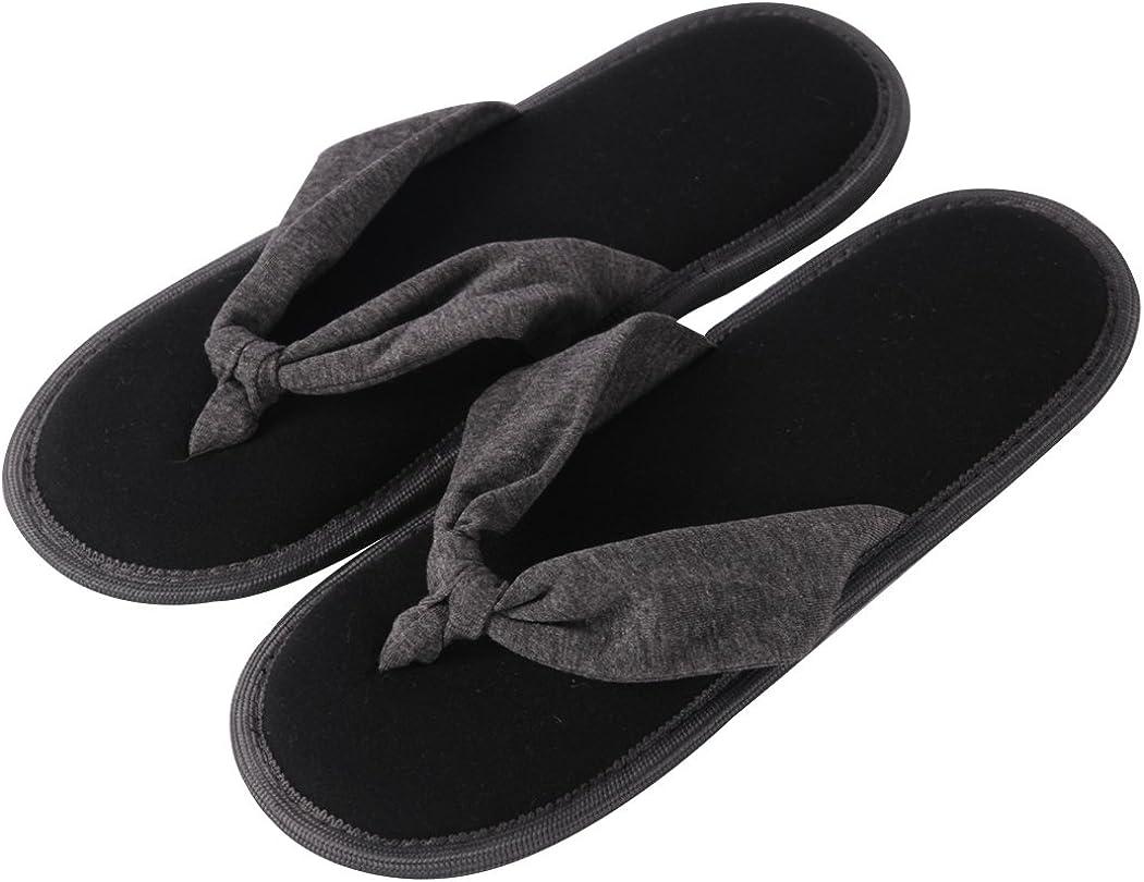 Home Slipper Women's Indoor Slippers