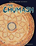 The Chumash, Liz Sonneborn, 0822566982