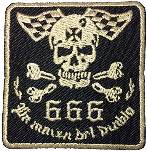 skull-biker-666-horror-goth-punk-emo-rock-diy-heavy-metal-logo-jacket-vest-shirt-hat-blanket-backpac