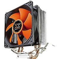 Xigmatek TYR SD962/B CPU Fanı