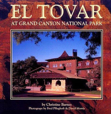 El Tovar ()