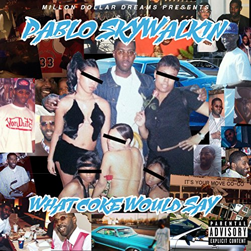 """Pablo skywalkin """"on the weekend"""" (wshh exclusive official music."""