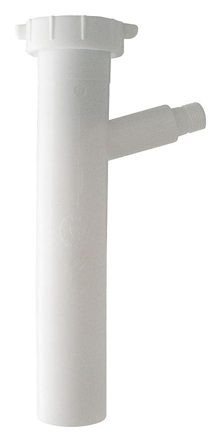 LDR 506 6425 Hi-Line Dishwasher Branch Tailpiece, 1-1/2-Inch x 8 ...